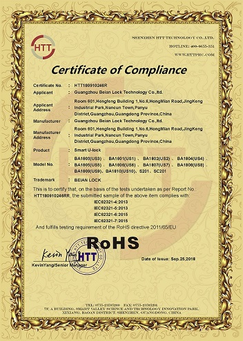 ROHS Compliance Certificate Small.jpg